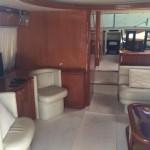 Ferretti  680 9 | Jacht makelaar | Shipcar Yachts