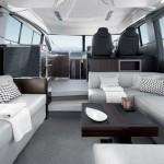 Azimut 50 9 | Jacht makelaar | Shipcar Yachts