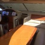 Ferretti  680 10 | Jacht makelaar | Shipcar Yachts