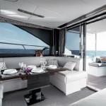 Azimut 50 10 | Jacht makelaar | Shipcar Yachts