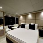 Sunseeker Predator 57 9 | Jacht makelaar | Shipcar Yachts
