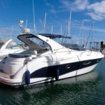 Atlantis 42 0 | Jacht makelaar | Shipcar Yachts