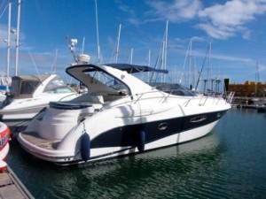 Atlantis 42 | Jacht makelaar | Shipcar Yachts