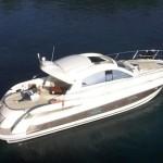 Jeanneau Prestige 50 S 1 | Jacht makelaar | Shipcar Yachts