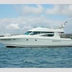 Jeanneau Prestige 46 22 | Jacht makelaar | Shipcar Yachts