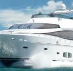 Monte Fino  76 0 | Jacht makelaar | Shipcar Yachts