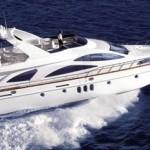 Azimut 80 1 | Jacht makelaar | Shipcar Yachts