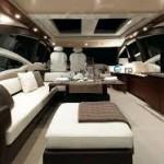Azimut 62 S 1 | Jacht makelaar | Shipcar Yachts