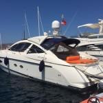 Atlantis  54 HT 1 | Jacht makelaar | Shipcar Yachts
