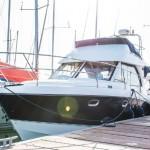 Beneteau Antares 980 1 | Jacht makelaar | Shipcar Yachts