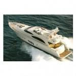 Dominator680 680 1 | Jacht makelaar | Shipcar Yachts