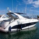 Atlantis 42 4 | Jacht makelaar | Shipcar Yachts