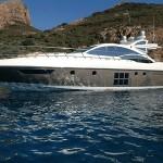 Azimut 62 S 2   Jacht makelaar   Shipcar Yachts