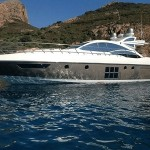 Azimut 62 S 0 | Jacht makelaar | Shipcar Yachts