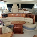 Azimut 58 2 | Jacht makelaar | Shipcar Yachts