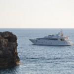 Canados 116 2 | Jacht makelaar | Shipcar Yachts