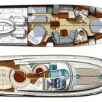 Jeanneau Prestige 50 S 2 | Jacht makelaar | Shipcar Yachts