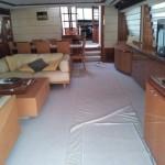 Ferretti  880 2 | Jacht makelaar | Shipcar Yachts