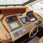 Azimut 75 1 | Jacht makelaar | Shipcar Yachts