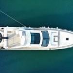 Azimut 77 S 2 | Jacht makelaar | Shipcar Yachts