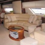 Azimut 80 2 | Jacht makelaar | Shipcar Yachts