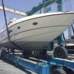 Atlantis  54 HT 2 | Jacht makelaar | Shipcar Yachts
