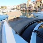Prestige 620 S 3 | Jacht makelaar | Shipcar Yachts