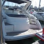 Atlantis 42 5 | Jacht makelaar | Shipcar Yachts
