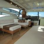 Azimut 68 S 11 | Jacht makelaar | Shipcar Yachts