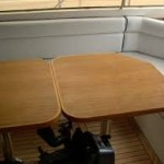 Fairline Targa 42 10   Jacht makelaar   Shipcar Yachts