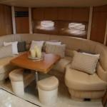Fairline Targa 52 11 | Jacht makelaar | Shipcar Yachts