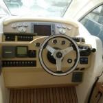 Jeanneau Prestige 50 S 10 | Jacht makelaar | Shipcar Yachts
