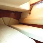 Jeanneau Prestige 46 32 | Jacht makelaar | Shipcar Yachts