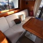 Beneteau Swift Trawler 44 11 | Jacht makelaar | Shipcar Yachts