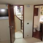 Azimut 75 10 | Jacht makelaar | Shipcar Yachts