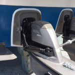 Sealine  S 38 11 | Jacht makelaar | Shipcar Yachts