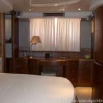 Azimut 80 10 | Jacht makelaar | Shipcar Yachts