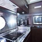 Azimut 62 S 11 | Jacht makelaar | Shipcar Yachts