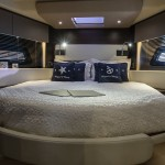 Azimut 50 Fly 18 | Jacht makelaar | Shipcar Yachts