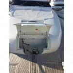 Dominator680 680 11 | Jacht makelaar | Shipcar Yachts