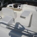 Princess 52 11 | Jacht makelaar | Shipcar Yachts