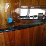 Sunseeker Manhattan 74 12 | Jacht makelaar | Shipcar Yachts