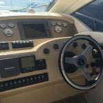 Jeanneau Prestige 50 S 11 | Jacht makelaar | Shipcar Yachts