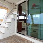 Jeanneau Prestige 46 33 | Jacht makelaar | Shipcar Yachts