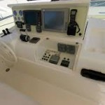 Ferretti  880 12 | Jacht makelaar | Shipcar Yachts