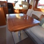 Beneteau Swift Trawler 44 12 | Jacht makelaar | Shipcar Yachts