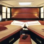 Azimut 62 S 12 | Jacht makelaar | Shipcar Yachts