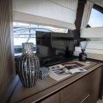 Azimut 50 Fly 19 | Jacht makelaar | Shipcar Yachts
