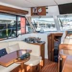 Beneteau Antares 980 12 | Jacht makelaar | Shipcar Yachts