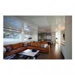 San Lorenzo 92 12 | Jacht makelaar | Shipcar Yachts